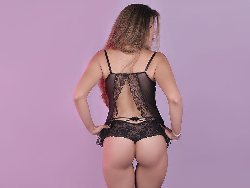 Photo of Laura Coppola